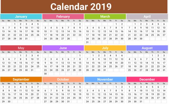 Ffpjp Calendrier 2020.Calendrier Complet Comite Departemental Site Officiel